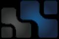 Nwire-logo-180