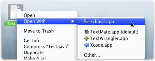 E36ht-open-file