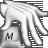 KeyboardMaestro Icon