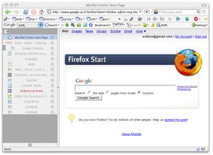 Firefoxwithtreestyletab